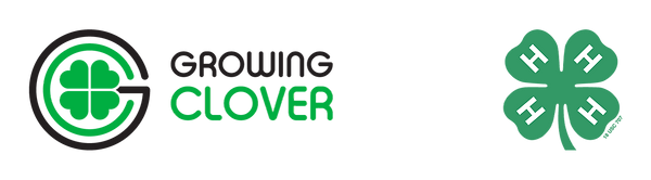 Growing-Clover-Logo-and-4-H-Logo.png
