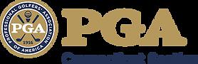 pga-ct-logo (1).png