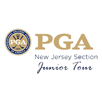 PGA-NJ-Logo.png