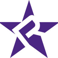 Rebel Athletic Logo