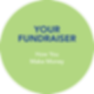 Your Fundraiser