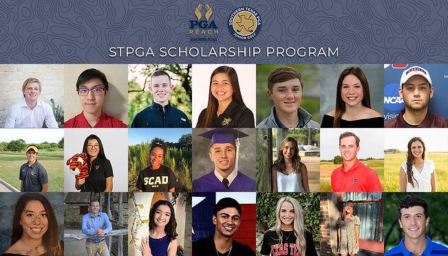 STPGA Scholarship Program.jpg