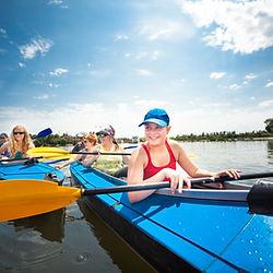 shutterstock_296354375-kids-kayaking.jpg
