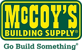 McCoys_LogoTag.png