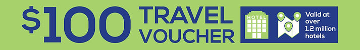 Travel-Voucher.jpg