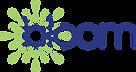 Bloom Logo (1).png