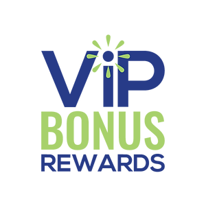 VIP-Bonus-Rewards-Logo.png