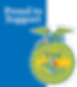 FFA_ProudToSupport_VERTICAL_CMYK_Uncoate