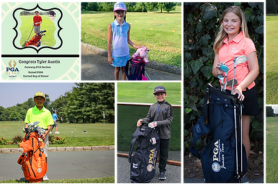Junior-Golf-Collage-Thumbnail.png