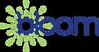 Bloom Logo.png