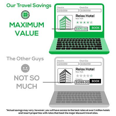 GC-Travel-Voucher-Social-Media-1.jpg