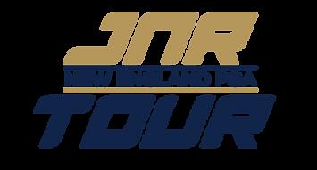2021 Jr Tour Logo FINAL Illustrator Buil