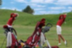 High-School-Golf-Thumbnail.png