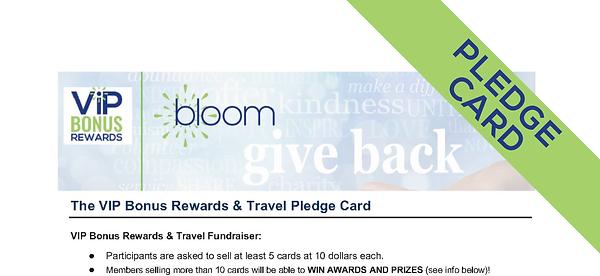 VIP-Pledge-Card-Thumbnail.png