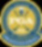PGA-Professional-Logo.png