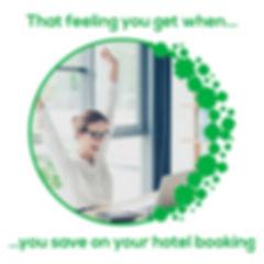 GC-Travel-Voucher-Social-Media-3.jpg