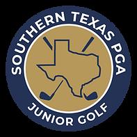 STPGA-Jr-Golf_Section-Logo.png