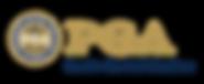 South-Central-PGA-Logo.png