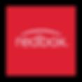 redbox-Logo.png