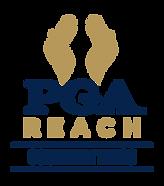 REACH_S_Texas_V_4C.png