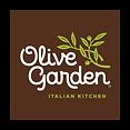 OliveGarden-Logo.png
