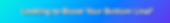 Screen Shot 2020-04-20 at 10.30.15 AM.pn