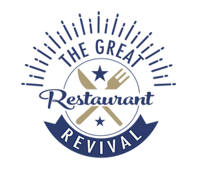restaurant-revival-logo_v1.png