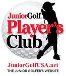Junior Golf Magazine Logo.jpg