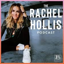 Rachel Hollis.jpeg