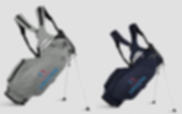 Golf-Bags-Little-Linksters.png