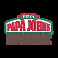 PapaJohns-Logo.png