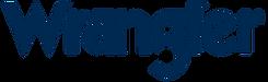 Wrangler_logo_blue.png