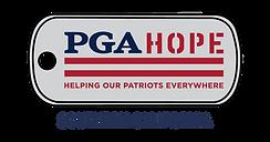 PGA HOPE SoCal.png