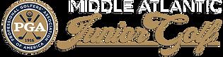 Junior-Strip-Logo-crop-1024x262 (1).png