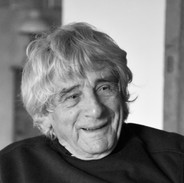 Paul Gugelmann
