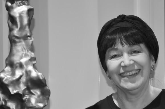 Hedi.Kathrin Ernst
