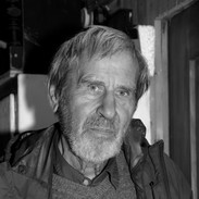 Peter Schraner