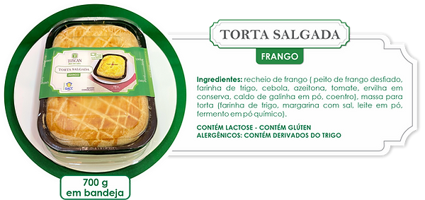 TORTAS SALGADAS_frango.png