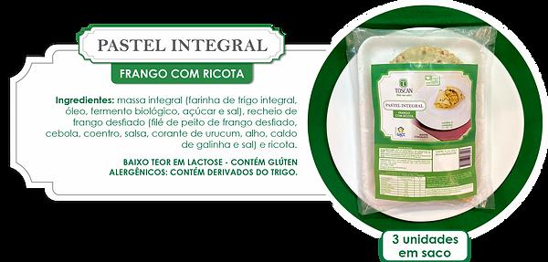 PASTEIS INTEGRAIS_FRANGO COM RICOTA.png