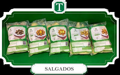 SALGADOS.png