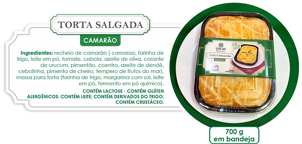 TORTAS SALGADAS_camarao.png
