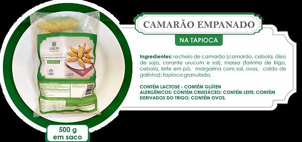 Salgado_CAMARÃO EMPANADO.png