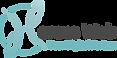 Horeca Web Your Digital Partner.png