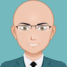 Olivier Managing Director Horeca Web