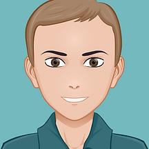 Michael Business Development de Horeca Web