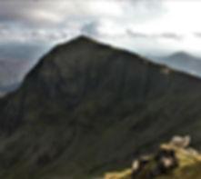 Snowdon_summit_1.jpg