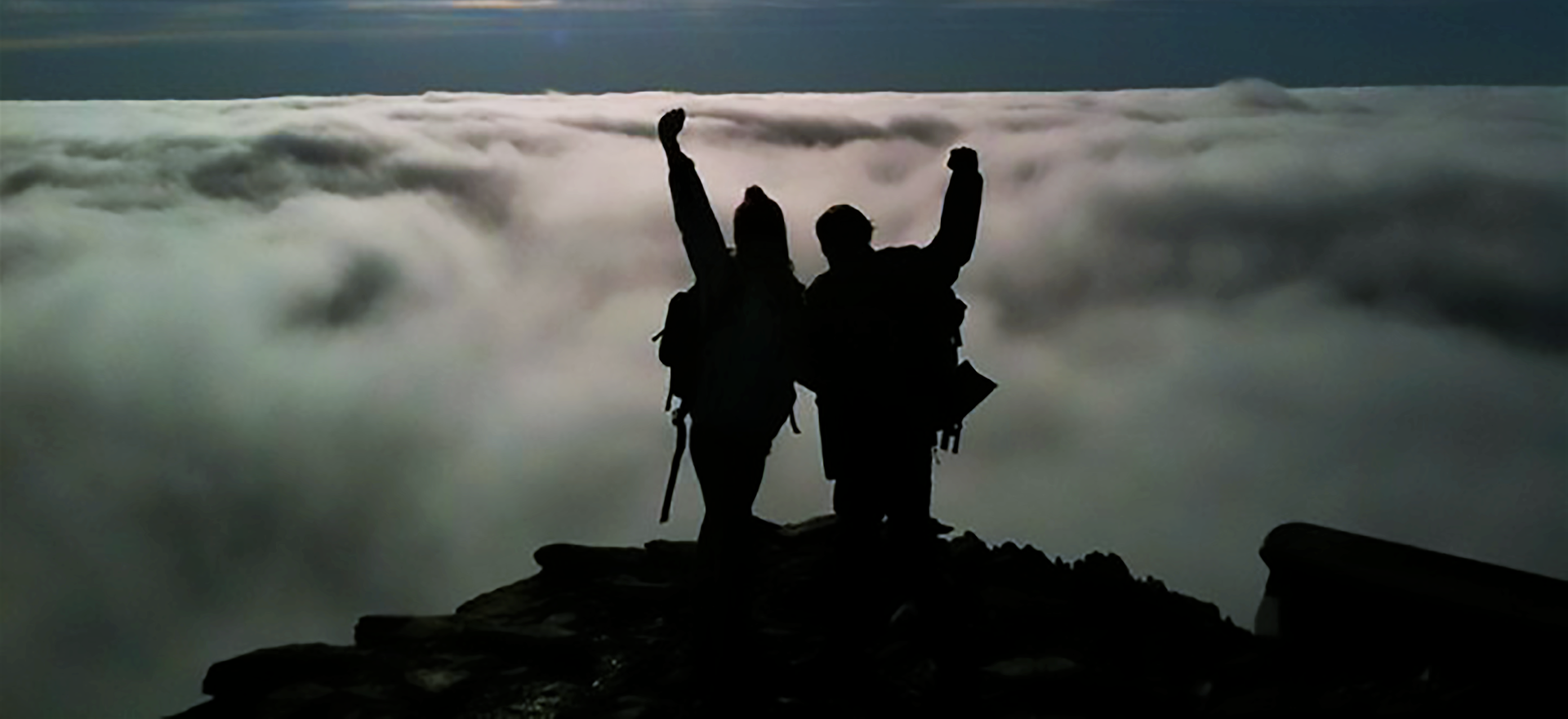 Mission_Snowdonia_Snowdon_summit