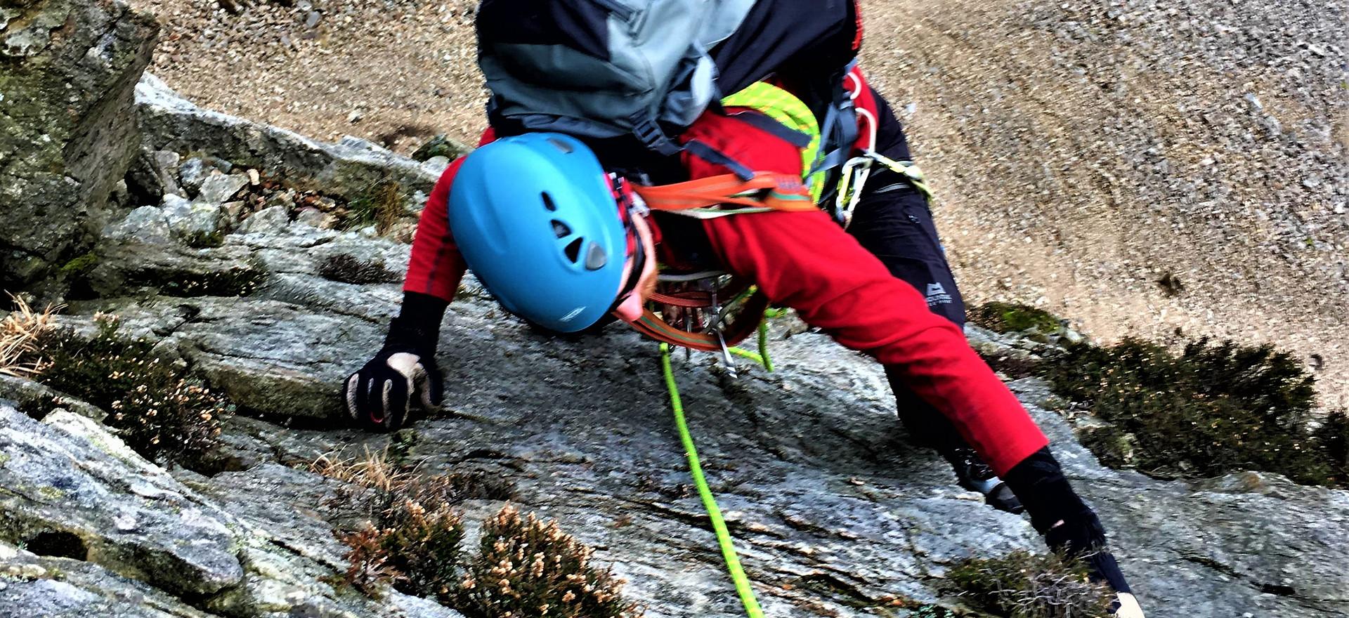 Mission_Snowdonia_Rock_Climbing