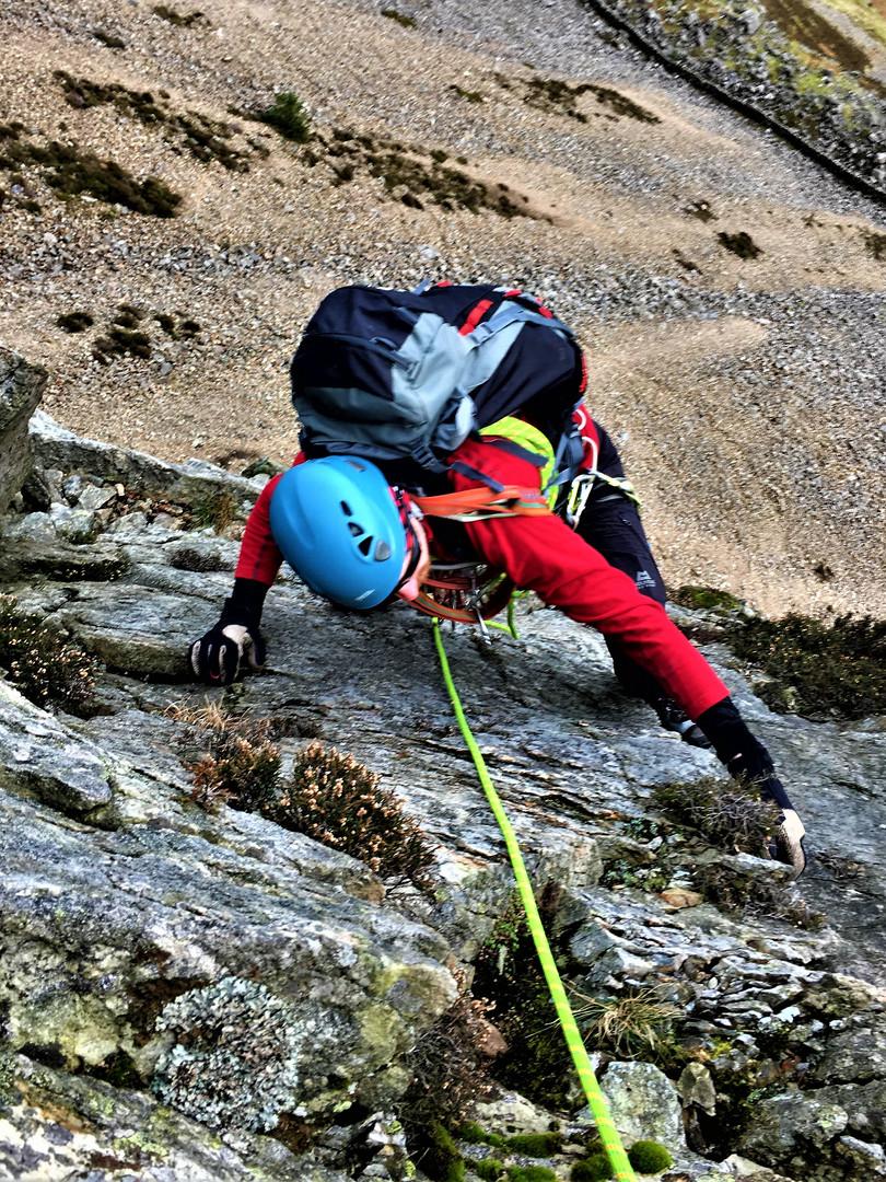 Rock_Climbing_gladstone_rock