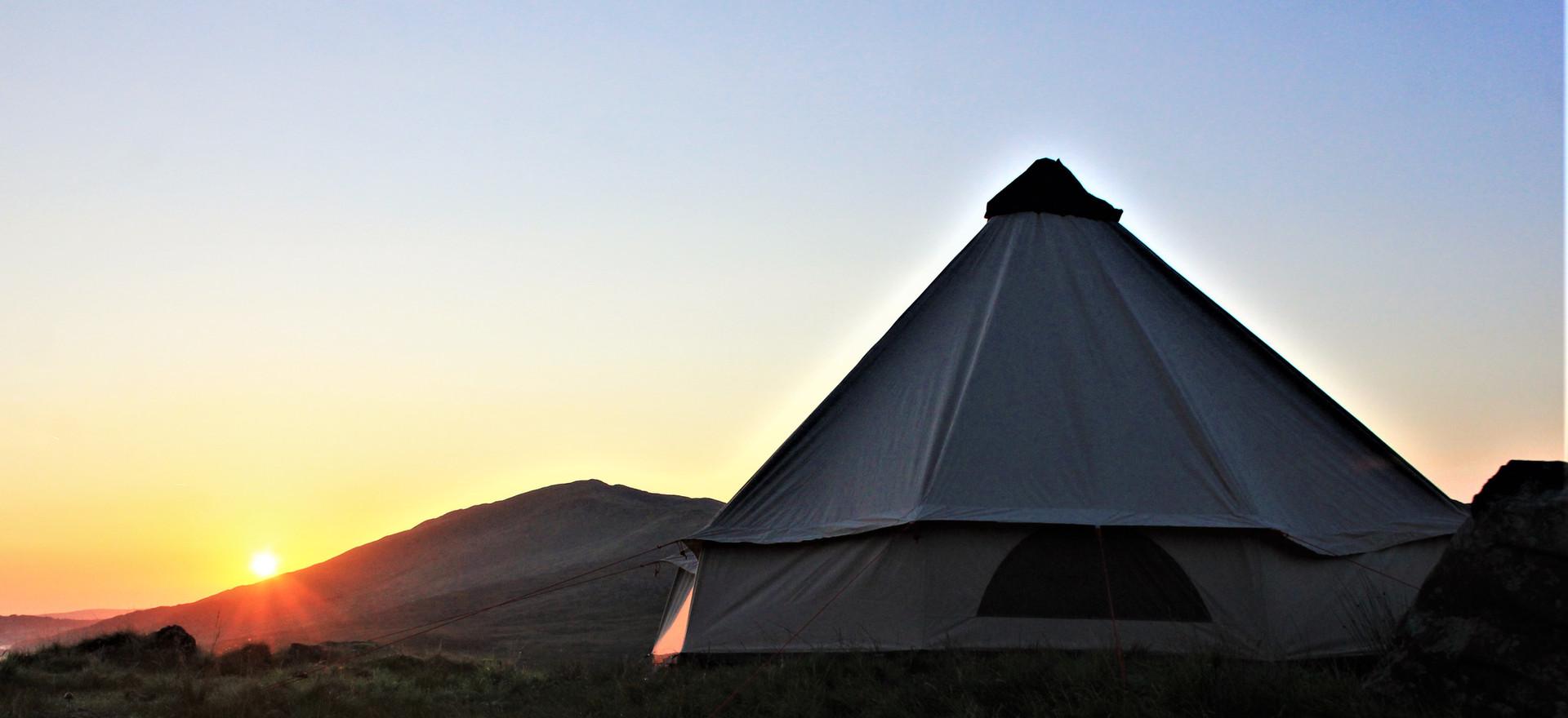 Mission_Snowdonia_Teepee_Wild_Camping_Snowdon